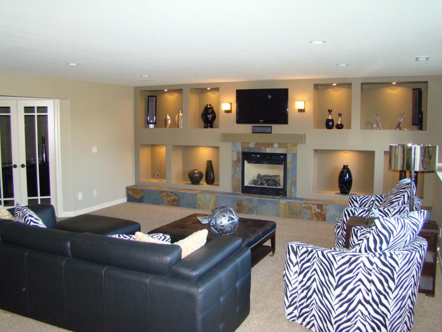 B Hancock Homes Cedar Rapids Custom Home Builder 187 1172